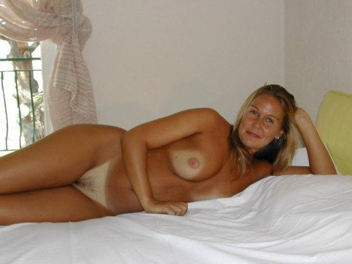 Doble tube amateur