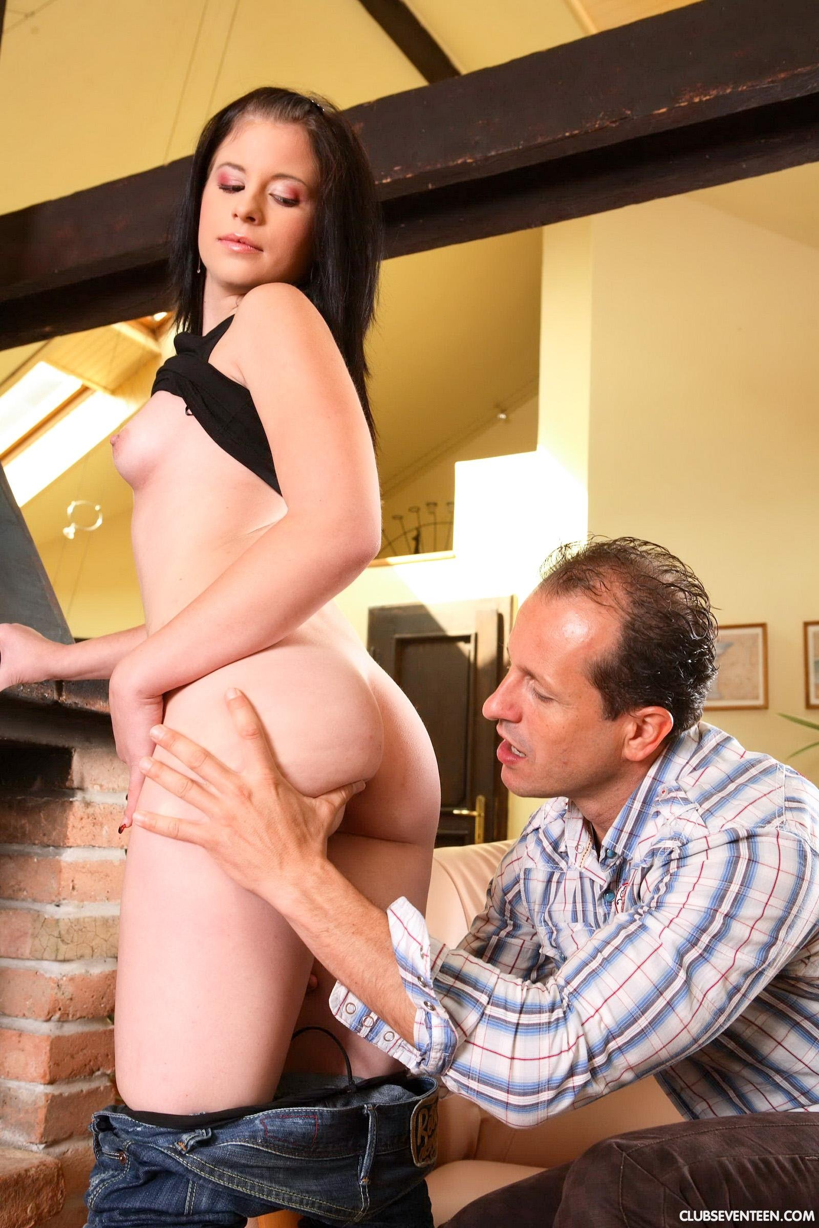 Hairy wife real home made