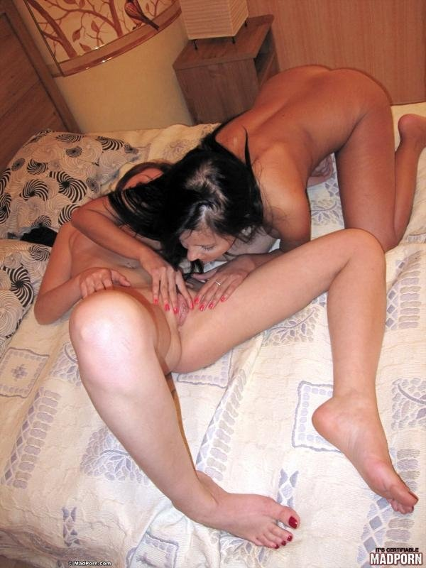 Swinger wife creampie orgy #1