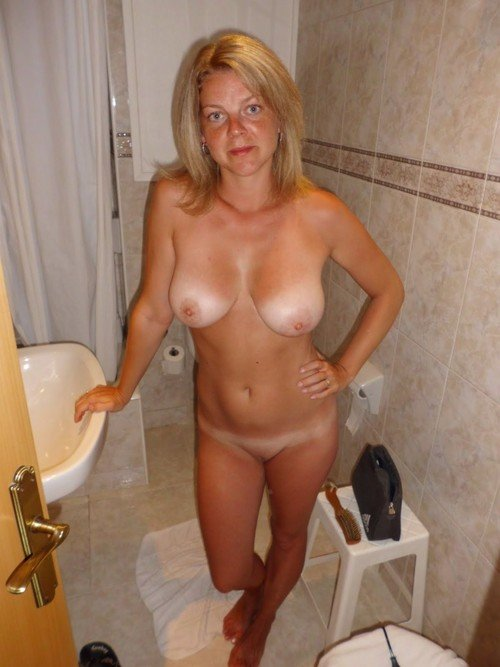 Sexy free boobs Free porn naughty at home