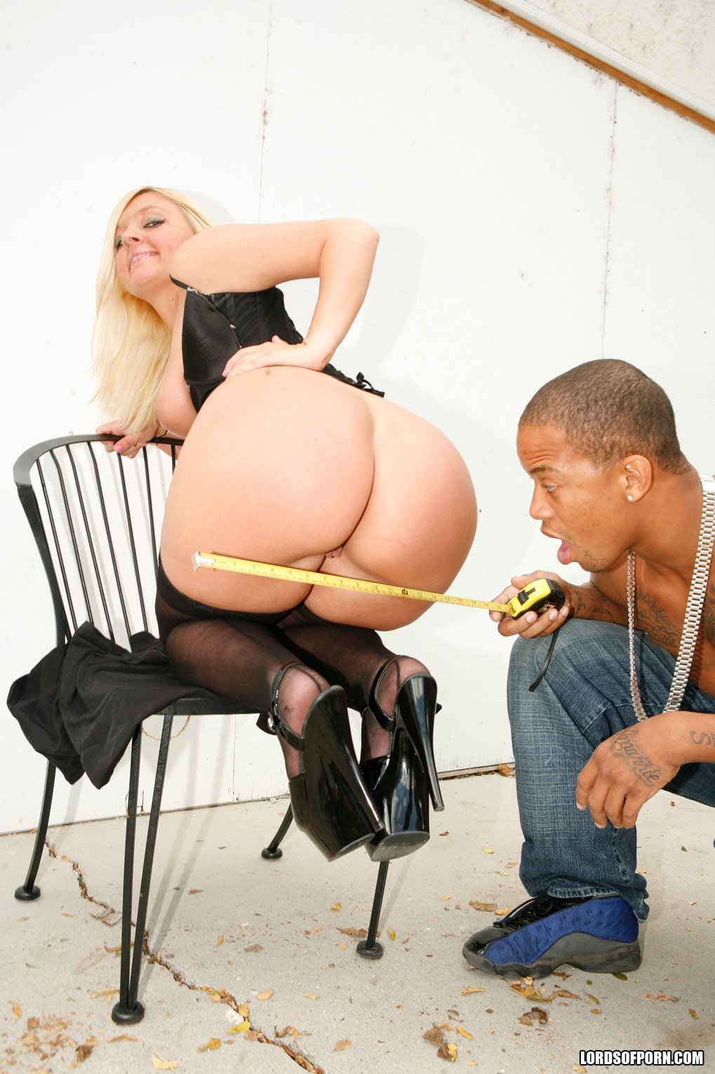 Lonly housewifes big beautiful black butts
