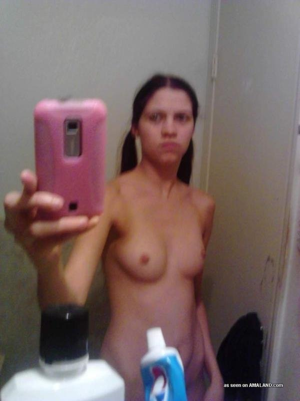 Mature wife swapping pics
