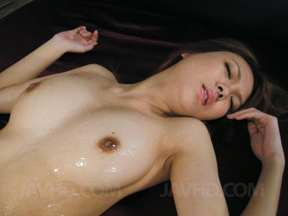Kajibei    reccomended hot hairy mom pics