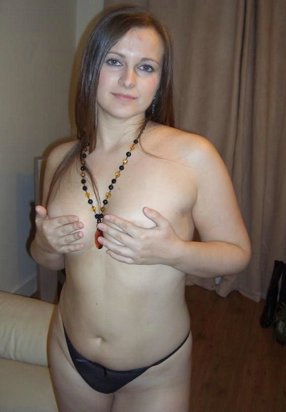 Marcanthony reccomend free milf threesome videos