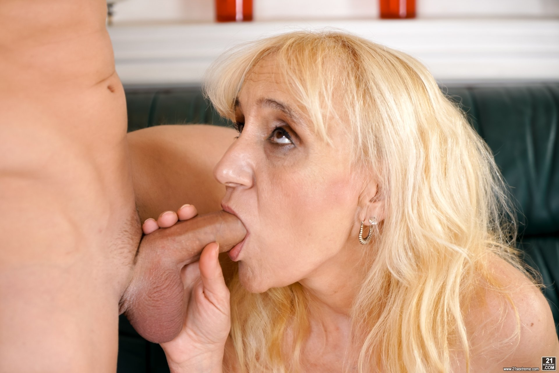 Mature swinger sex hard video granny bdsm