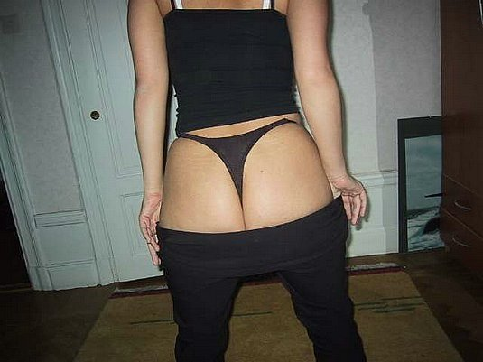 Pornstar party at a house party #1