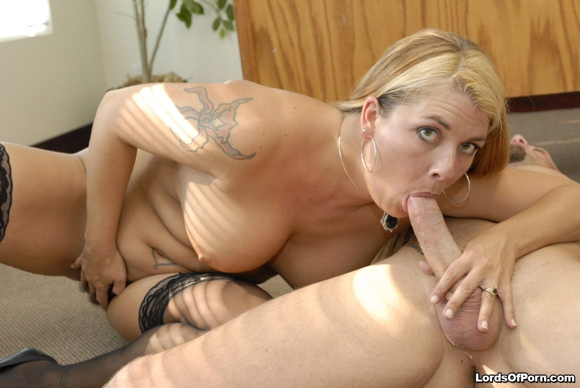 Unsatisfied wife forced Cuckold in cheat