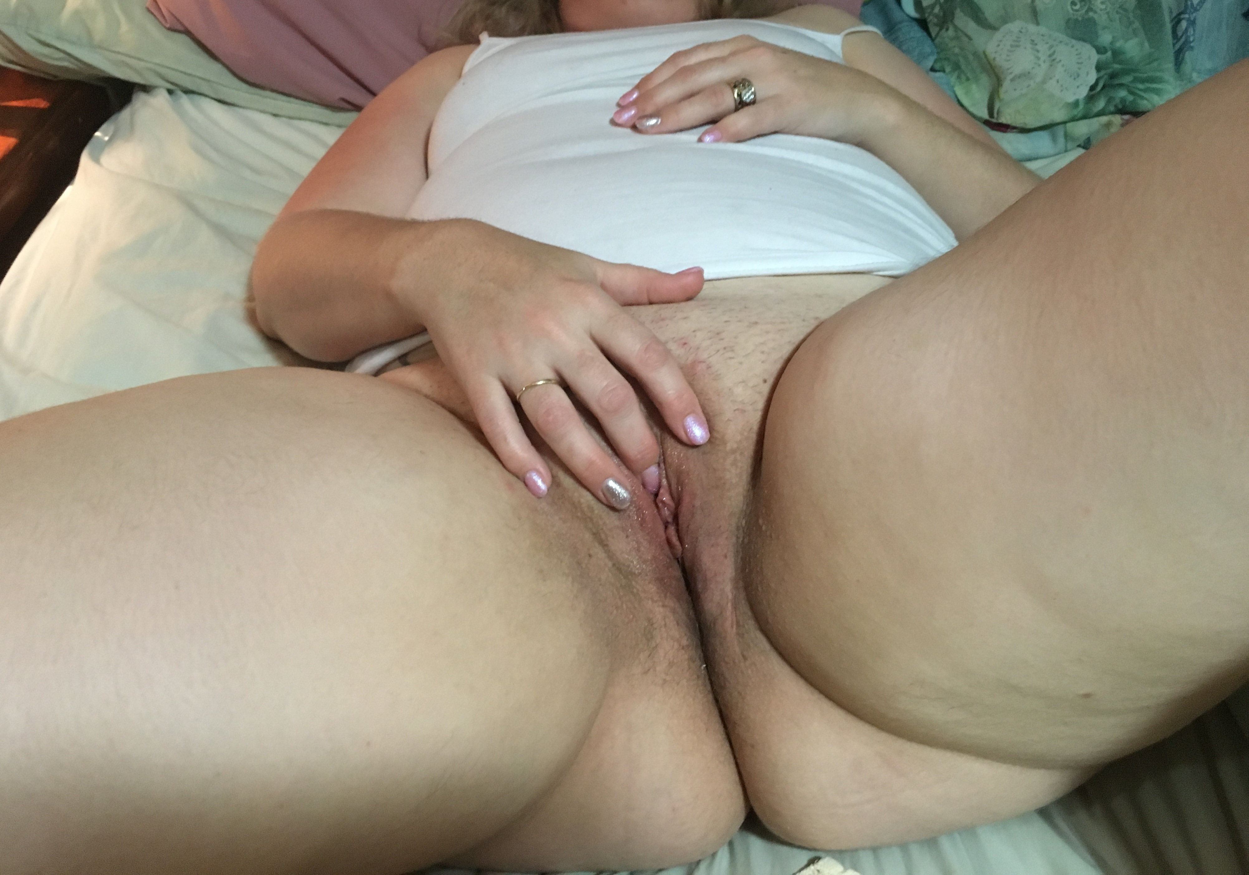 Amateur sex wild party tits submissive housewife porn