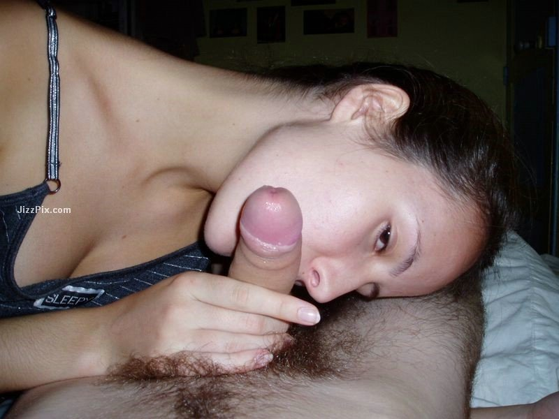 Black cock society wife