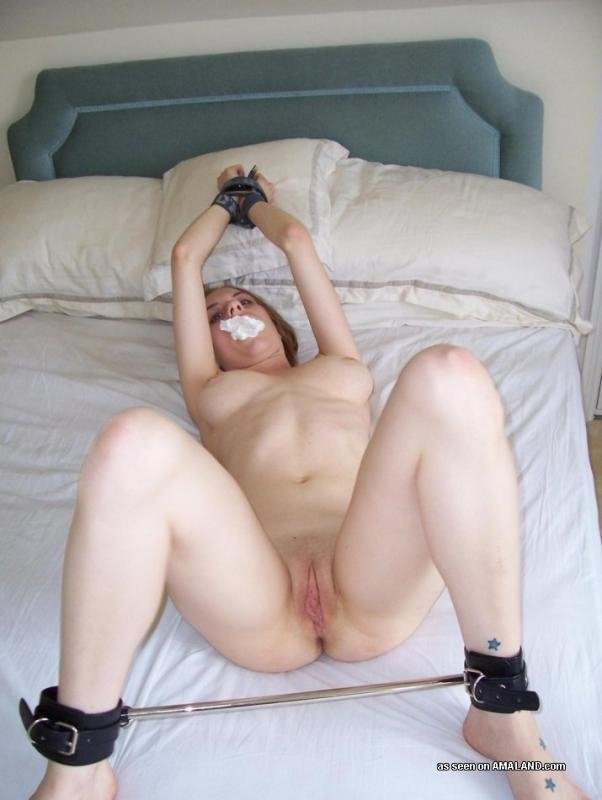 Dp wifes pussy Free private chats porn