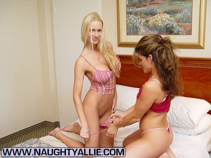 Denmark sex mom and daughter amateur