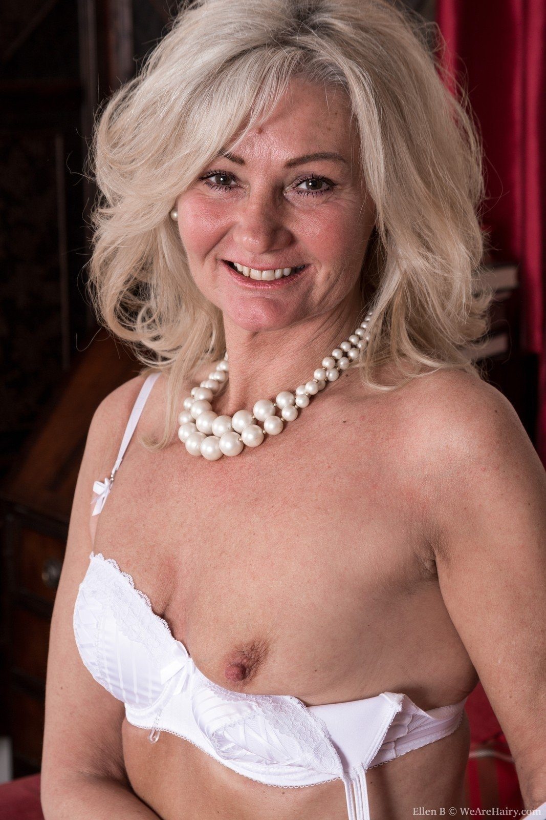 Free amateur mature porn mpegs