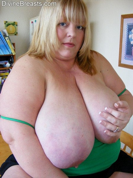 hd fat woman xxx there