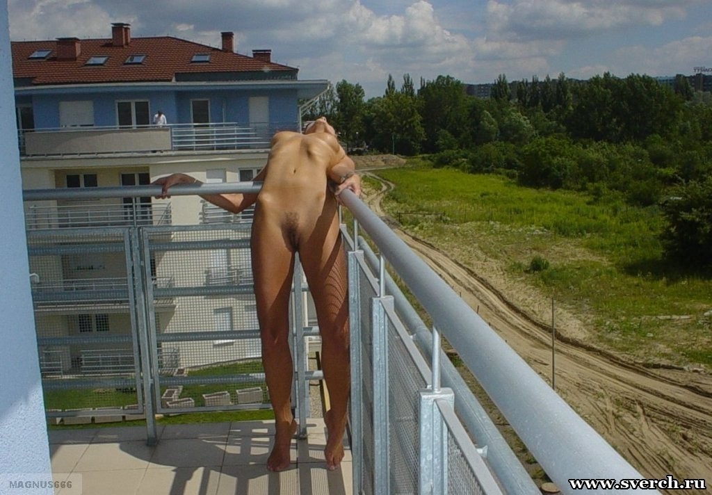 adam and eve toys for men milf masterbating outdoors