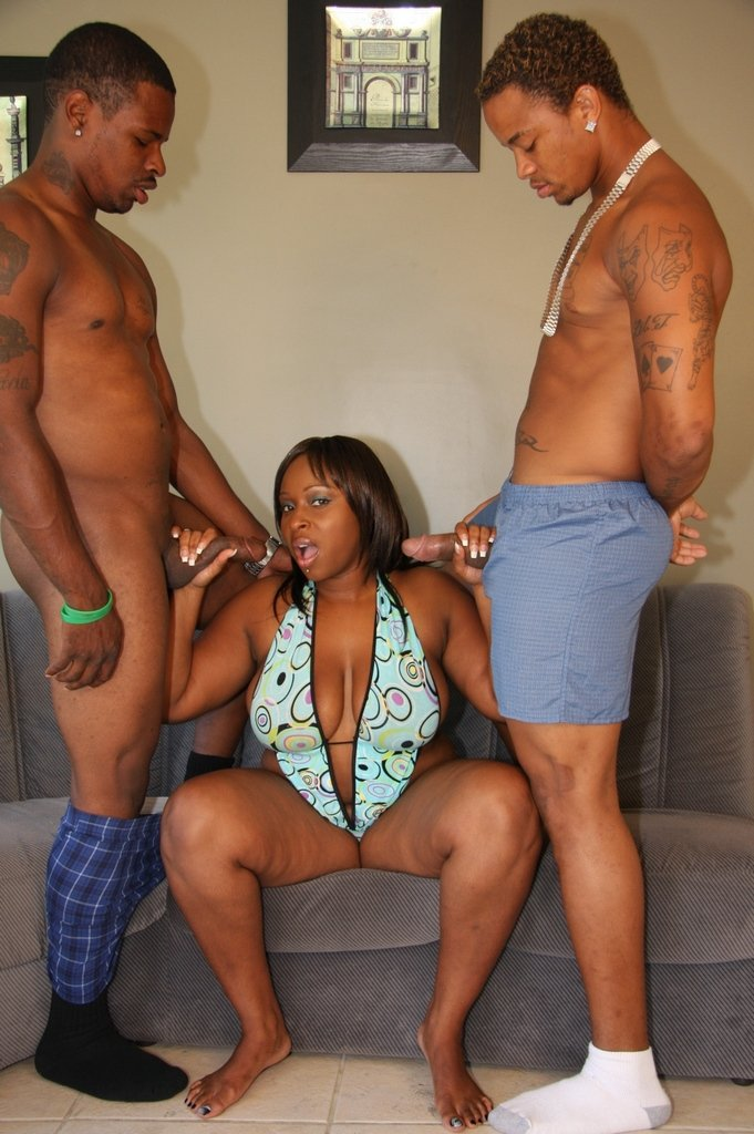 Sex bbw black hd #1