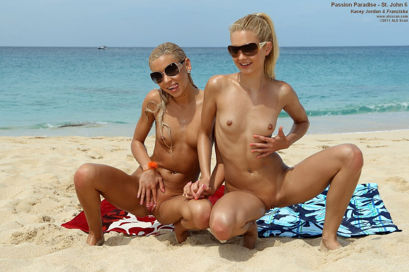 xnxx beach hd