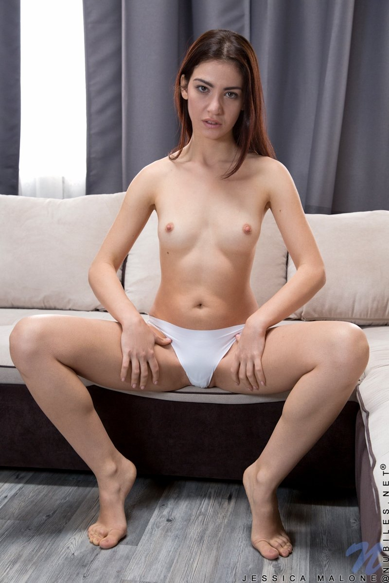 Mom and ded family hot porn hot maid