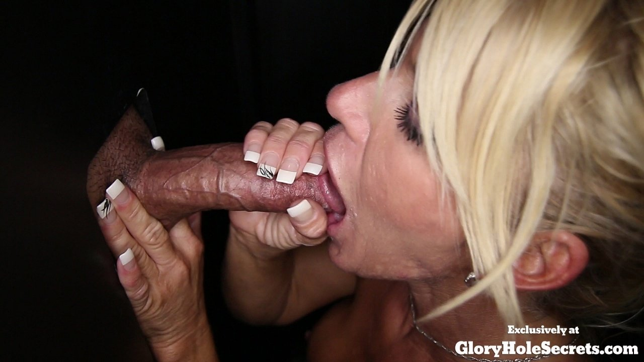 Peter north double blowjob #13