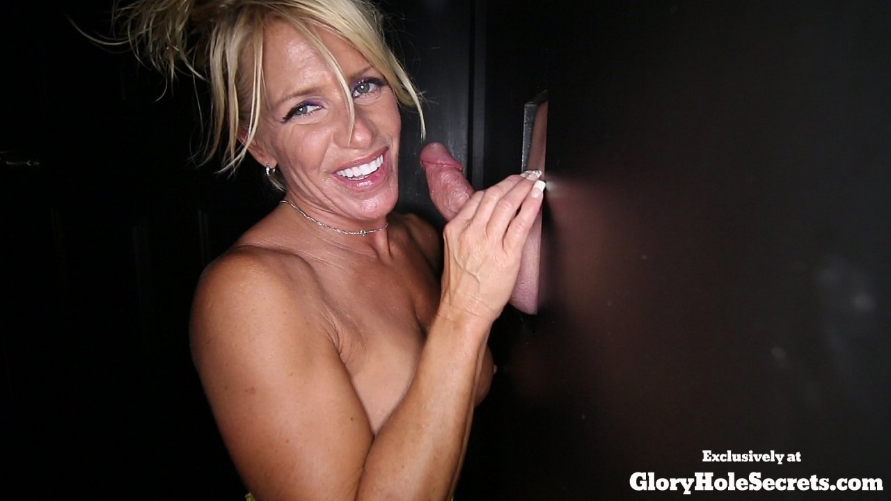 homoseksuell gloryhole fuck boy sex