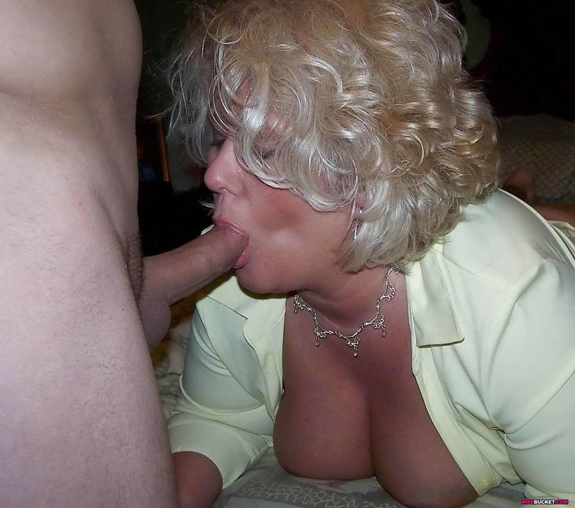 Son mom room to forced rep fucking