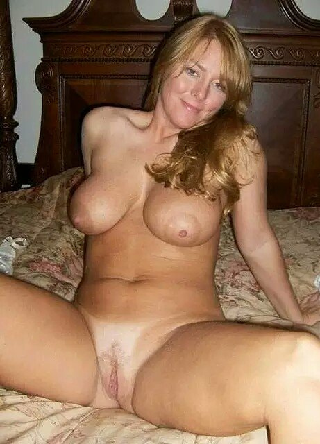 Drunk wife fucked by son