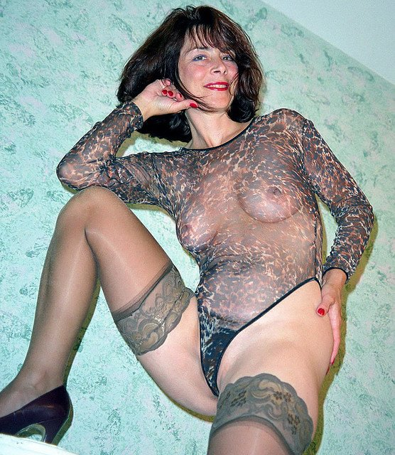 Mature swingers tube videos