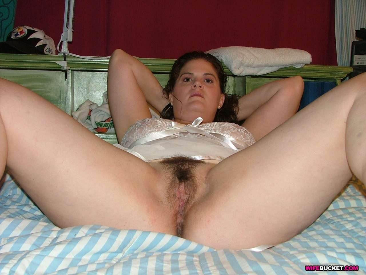 russian hairy granny add photo