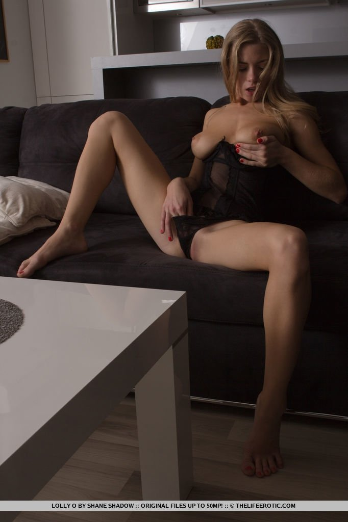 Yobar    reccomended Kat Makes Her Stepdaddy Lick Her Asshole