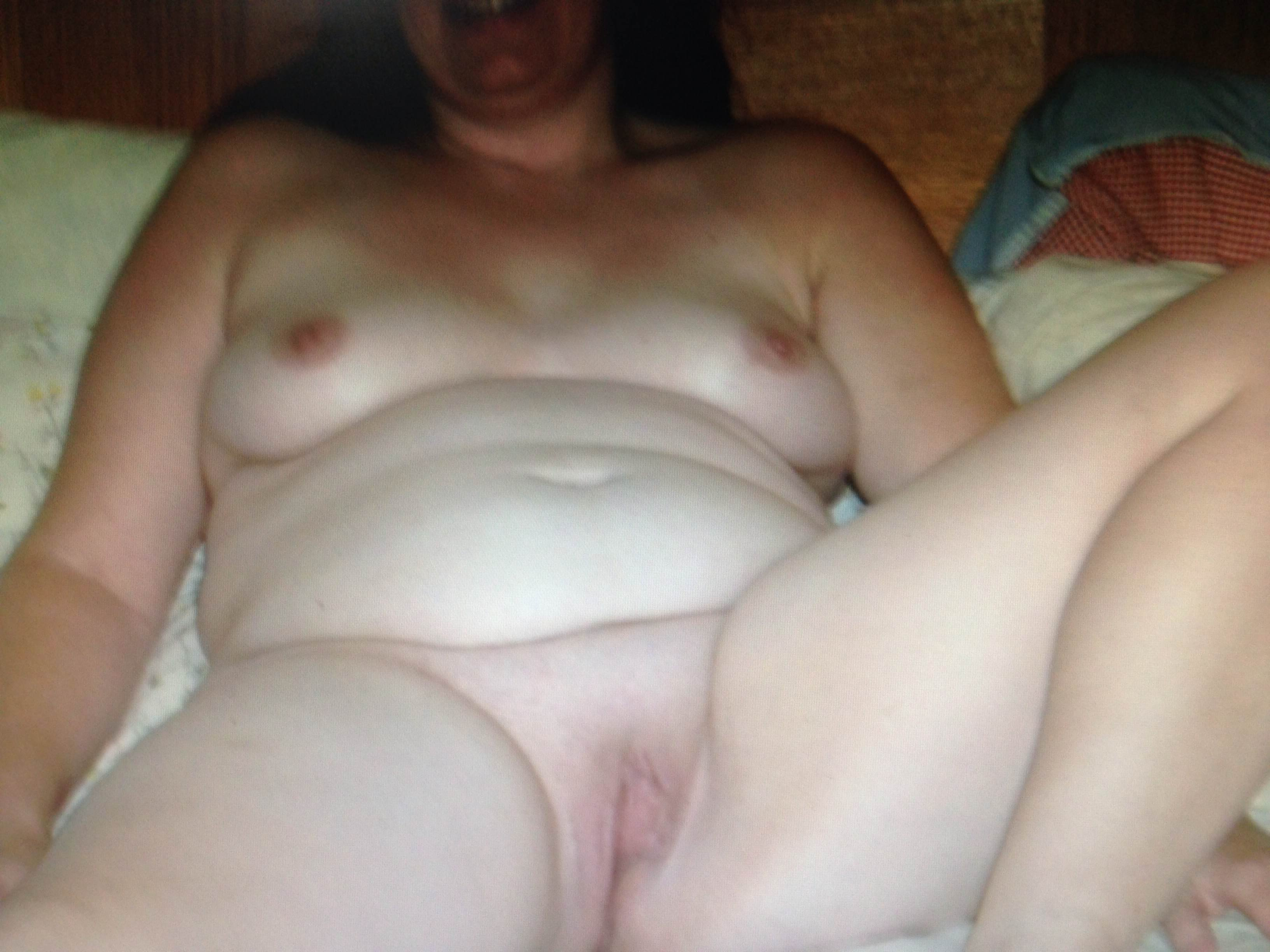 big titi sex