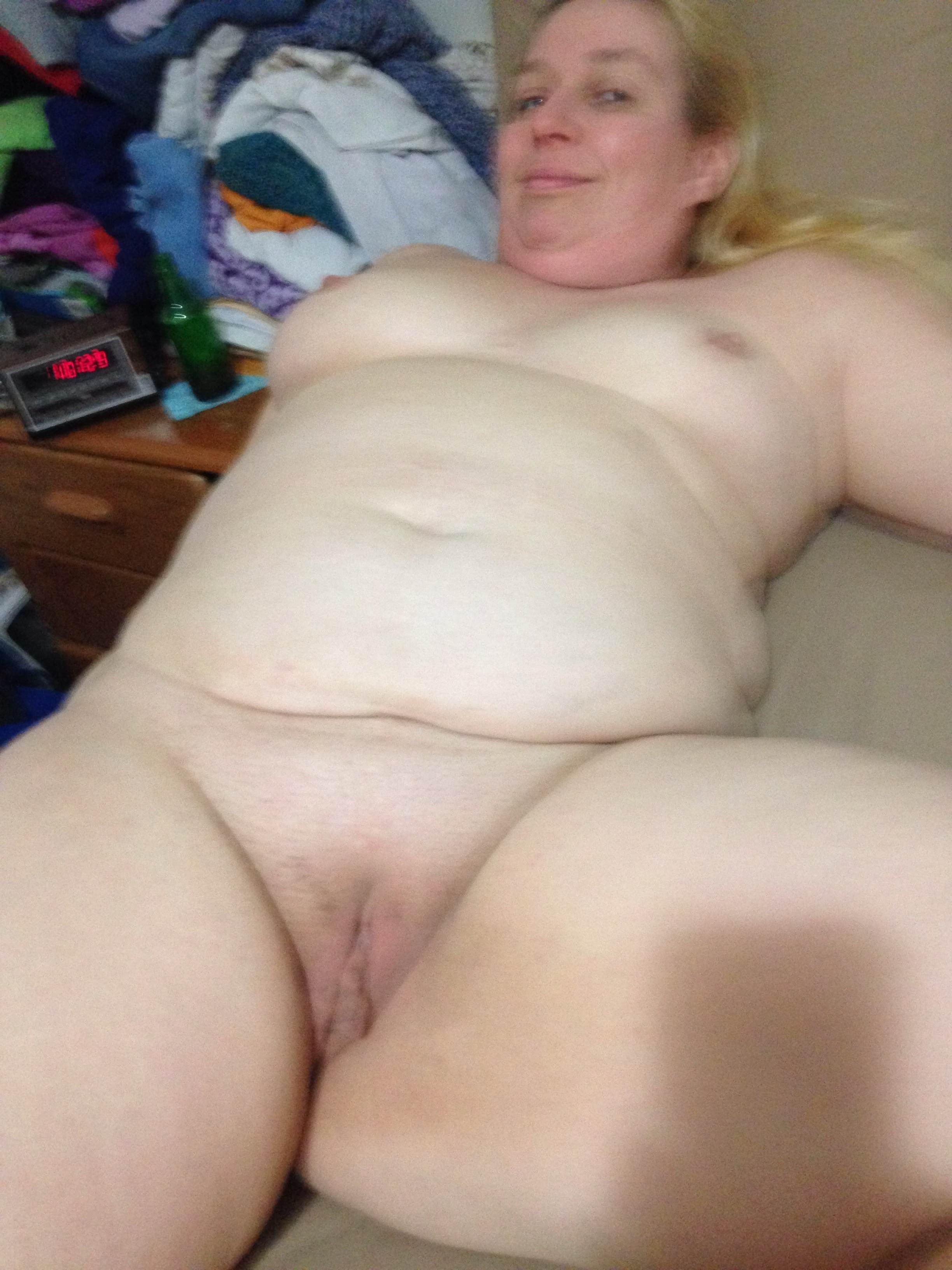 swinger milf wife add photo