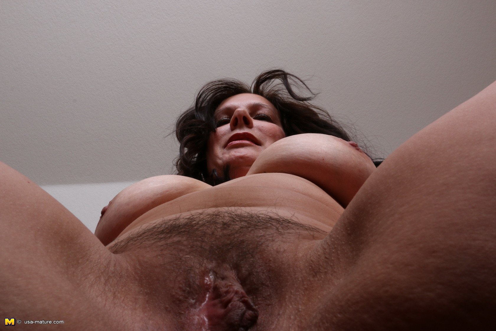 Shakiara reccomended Free adult webcam sex