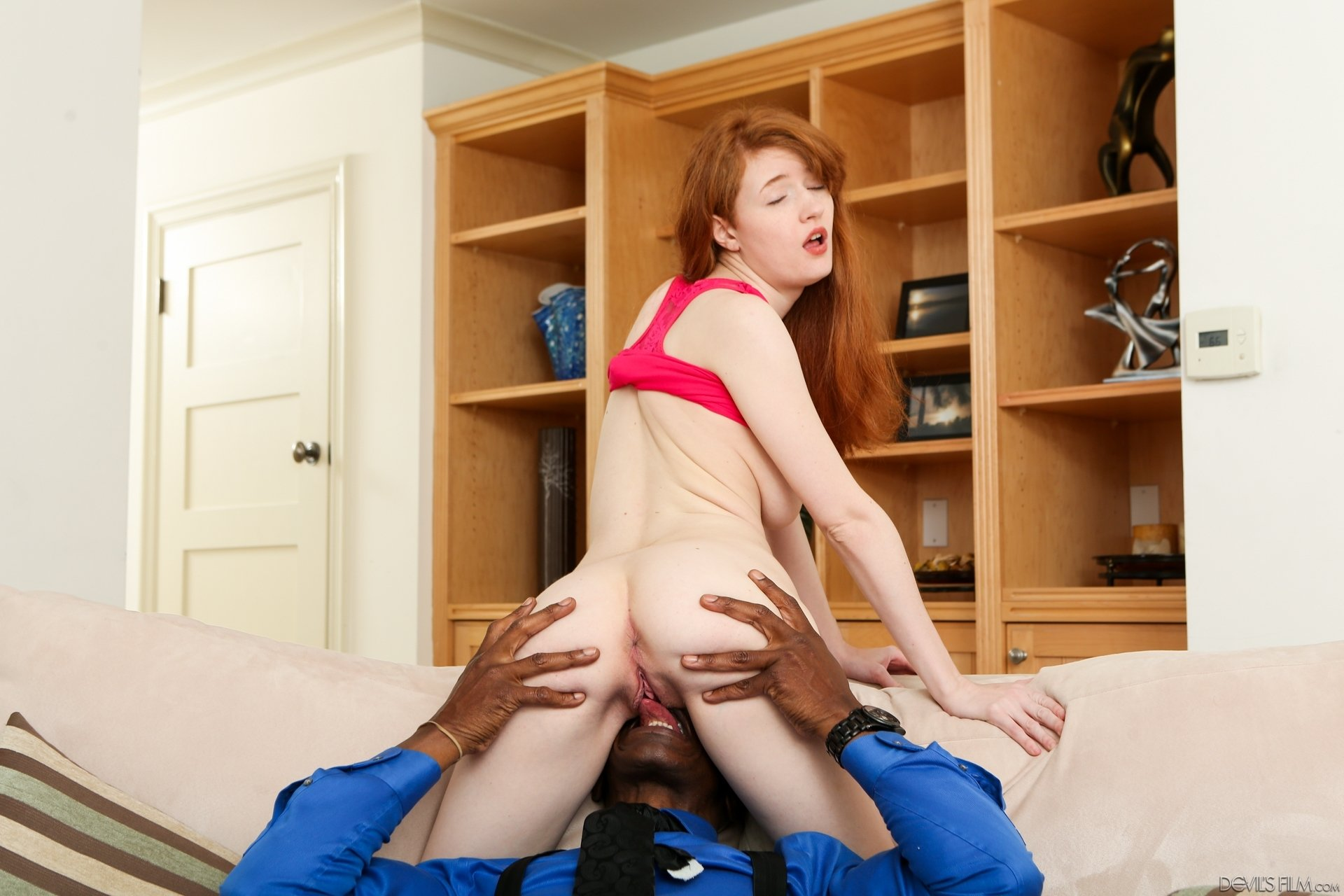 wife black sex stories there