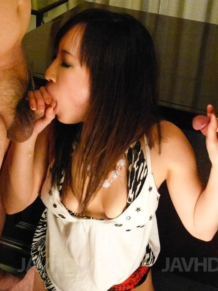 Sexy chinese wife on skype 6 Amateur dogporn videos