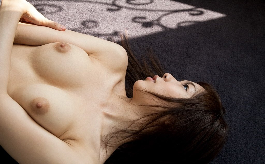 Show me your mature wife ebony nude hairy