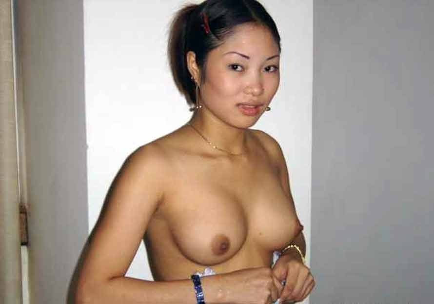asian-girl-friend-pics