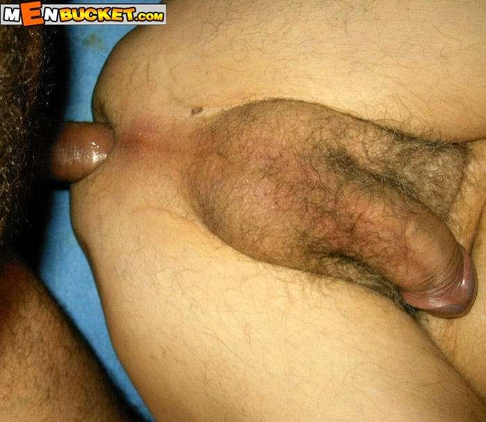 image Amateur close up gay dick sucking close ups