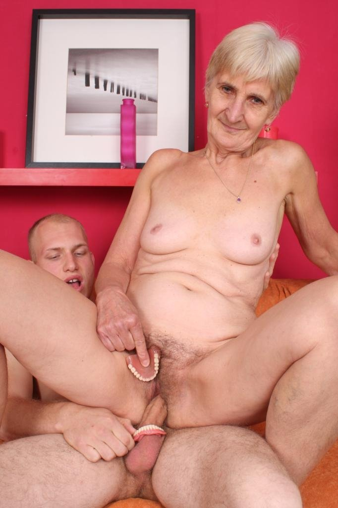 Russian dad and daughter taboo family #1