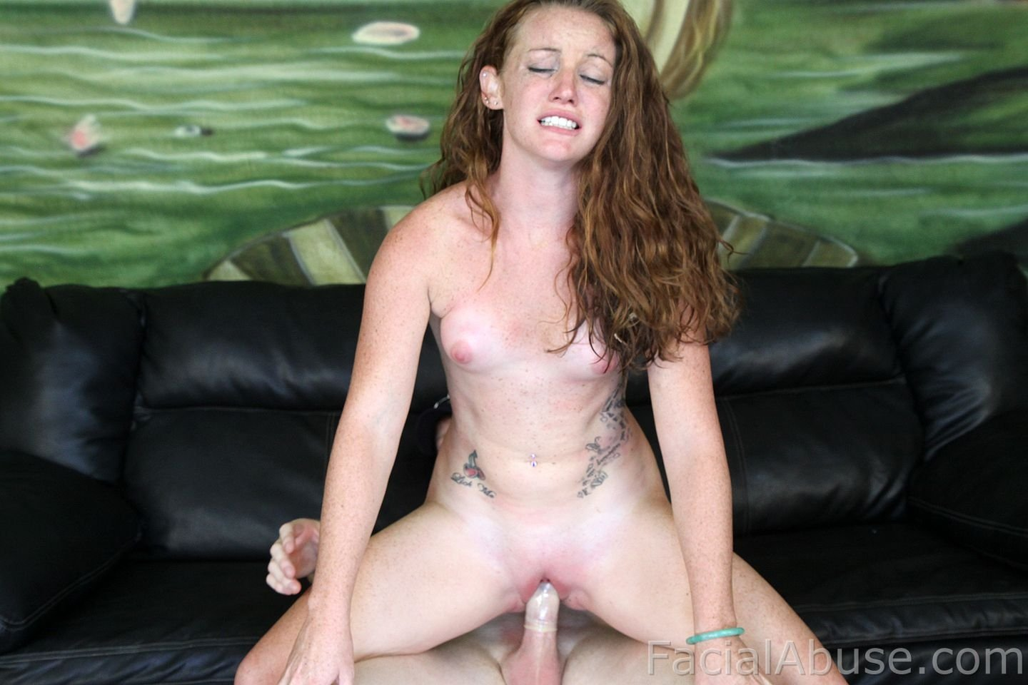 chaturbate anal huge tits tight