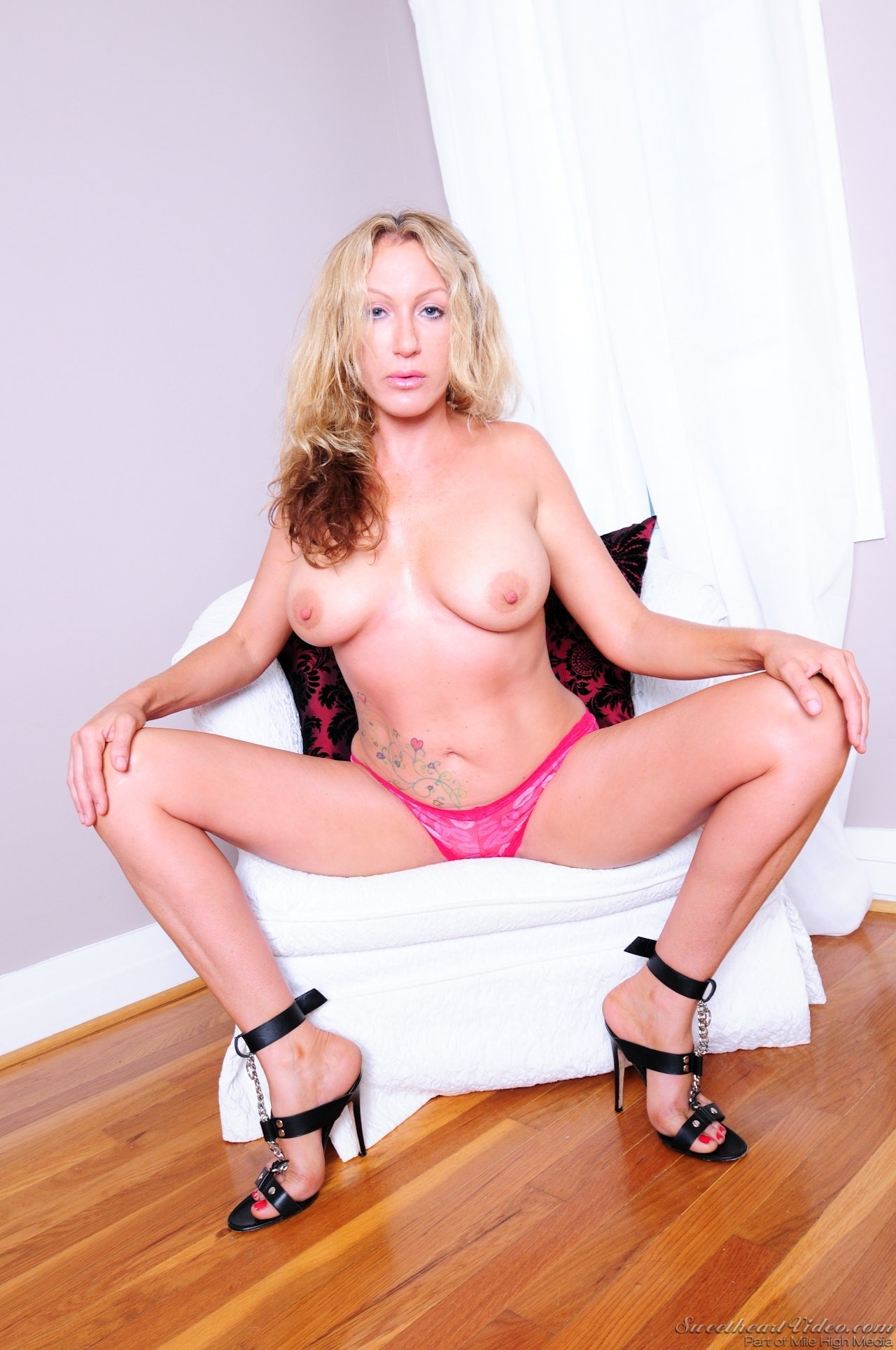 Son mother mom punishes Guy stuffs jock in mature aperture