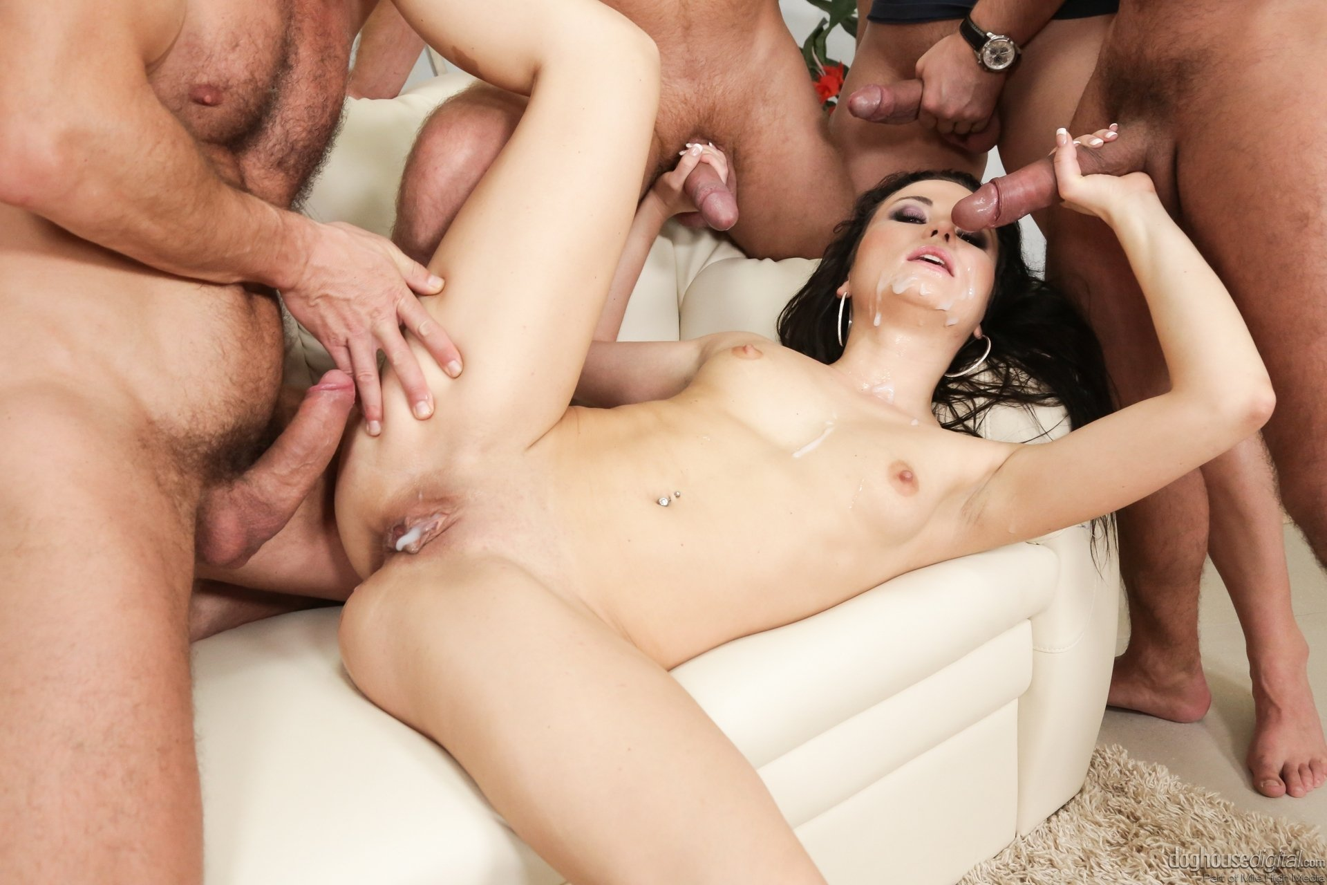 Vporn gilf Husband domination of wife stories