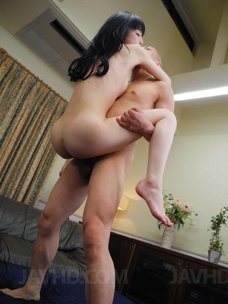 joanna angel anal hd
