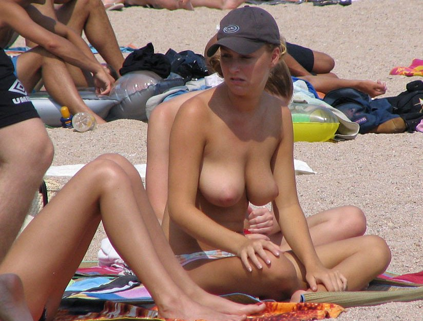 Free mother daughter nudist photos