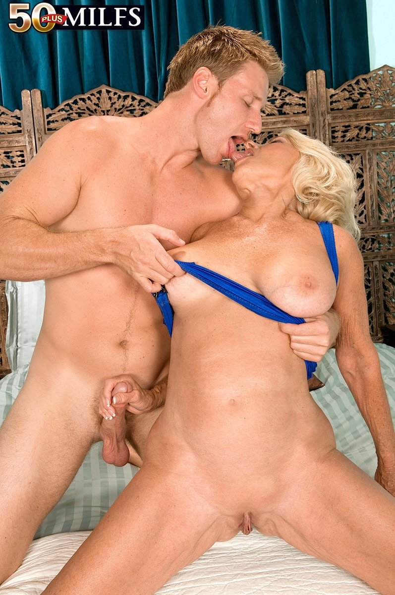 wife first time dogging
