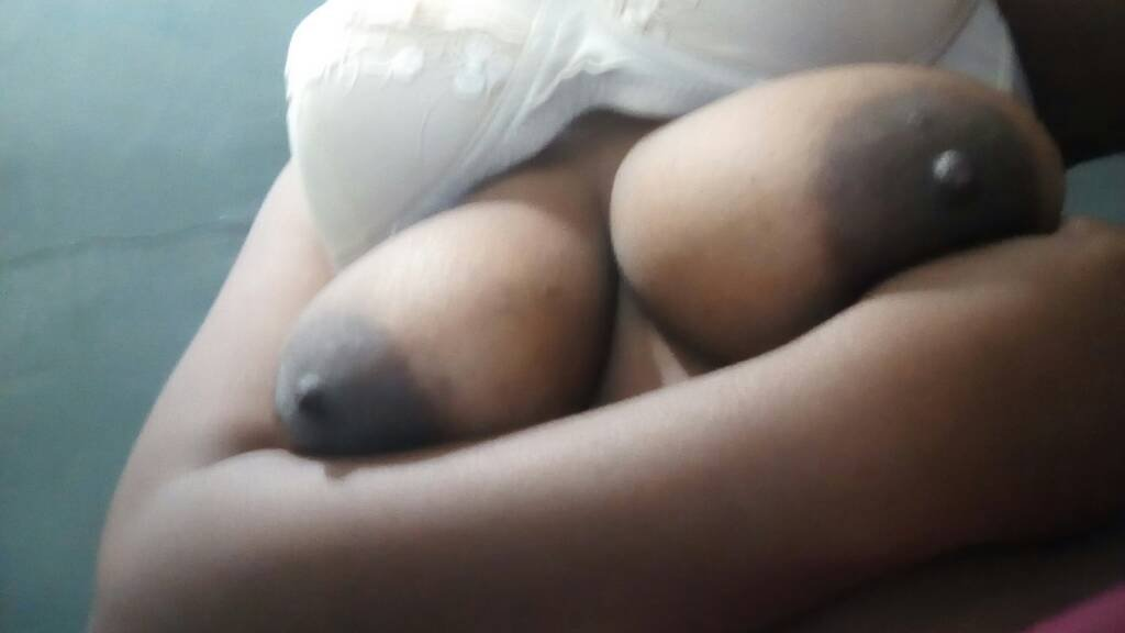 big booty tube ebony there