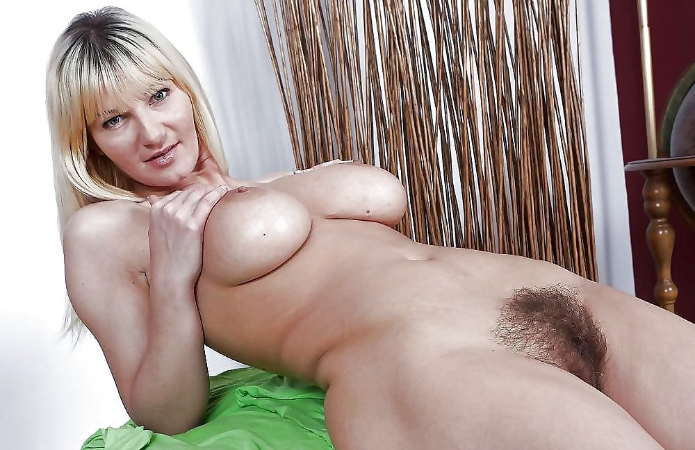 amateur mother daughter lesbian add photo