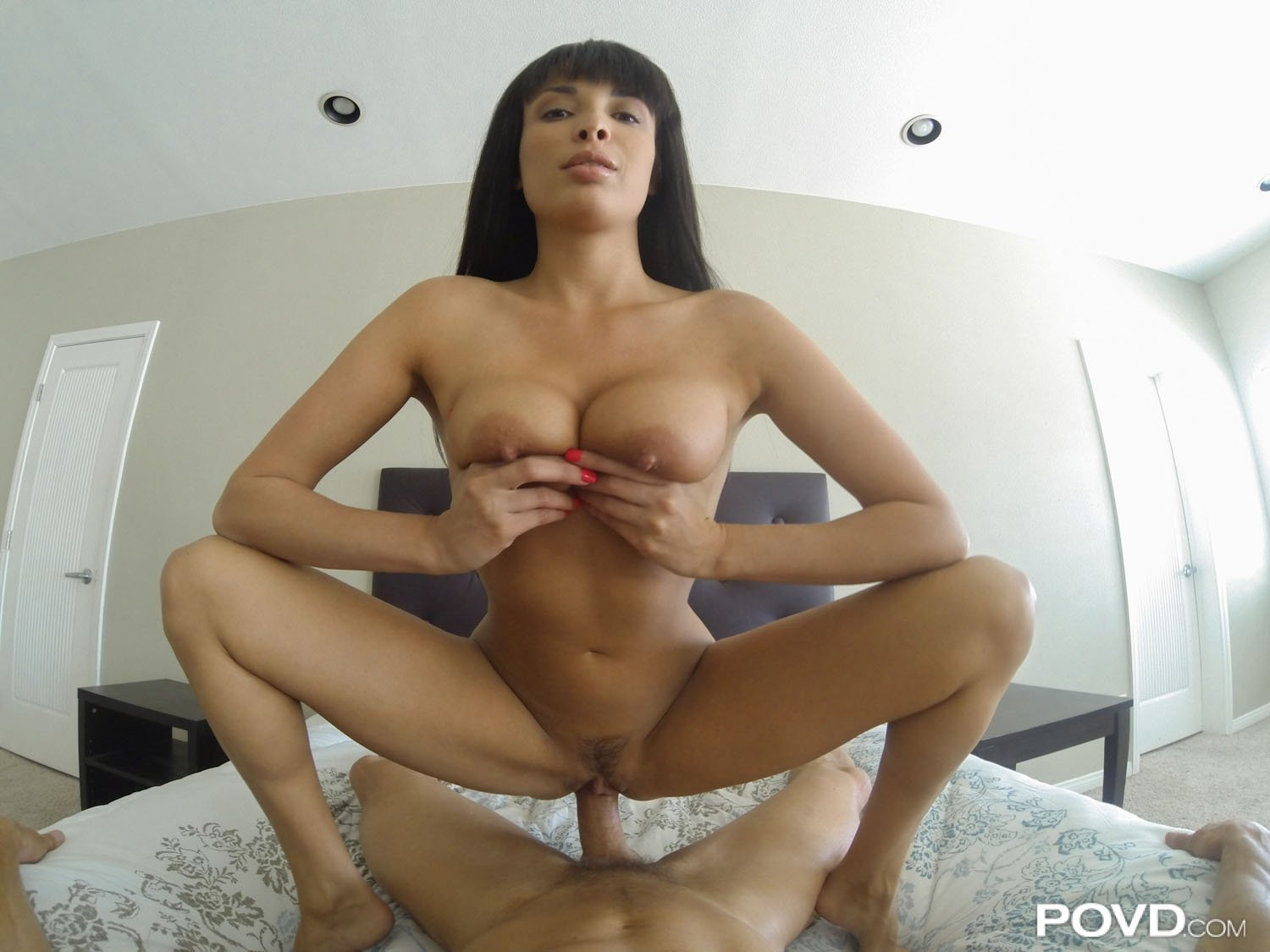 Private sex video chat #1