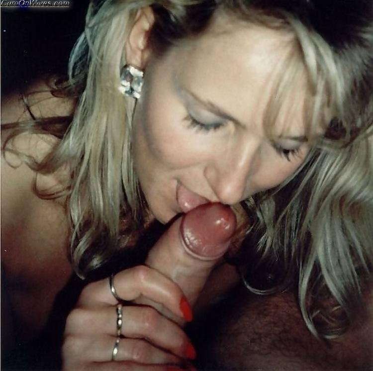 Buste father sex with sons girlfriend