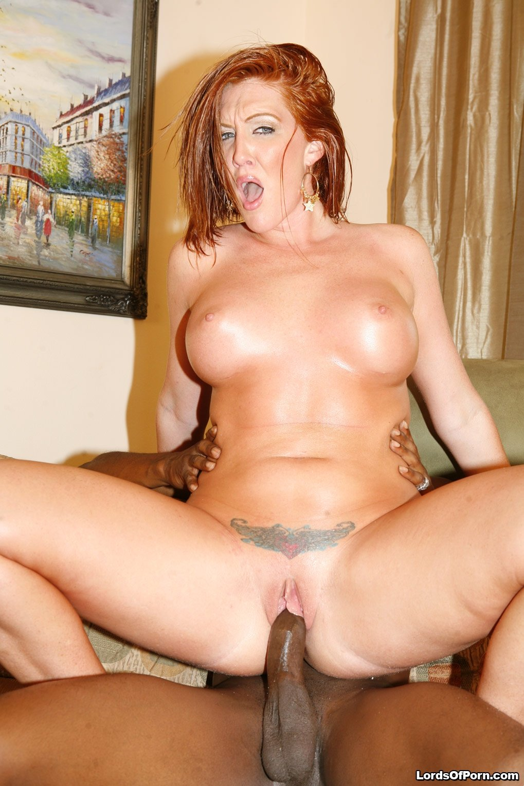 Ava addams double timing wife new vedeos