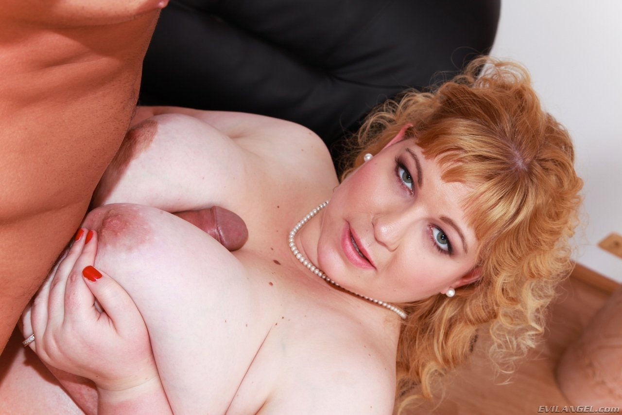 Wife shared her hairy cunt free porn nurse sex