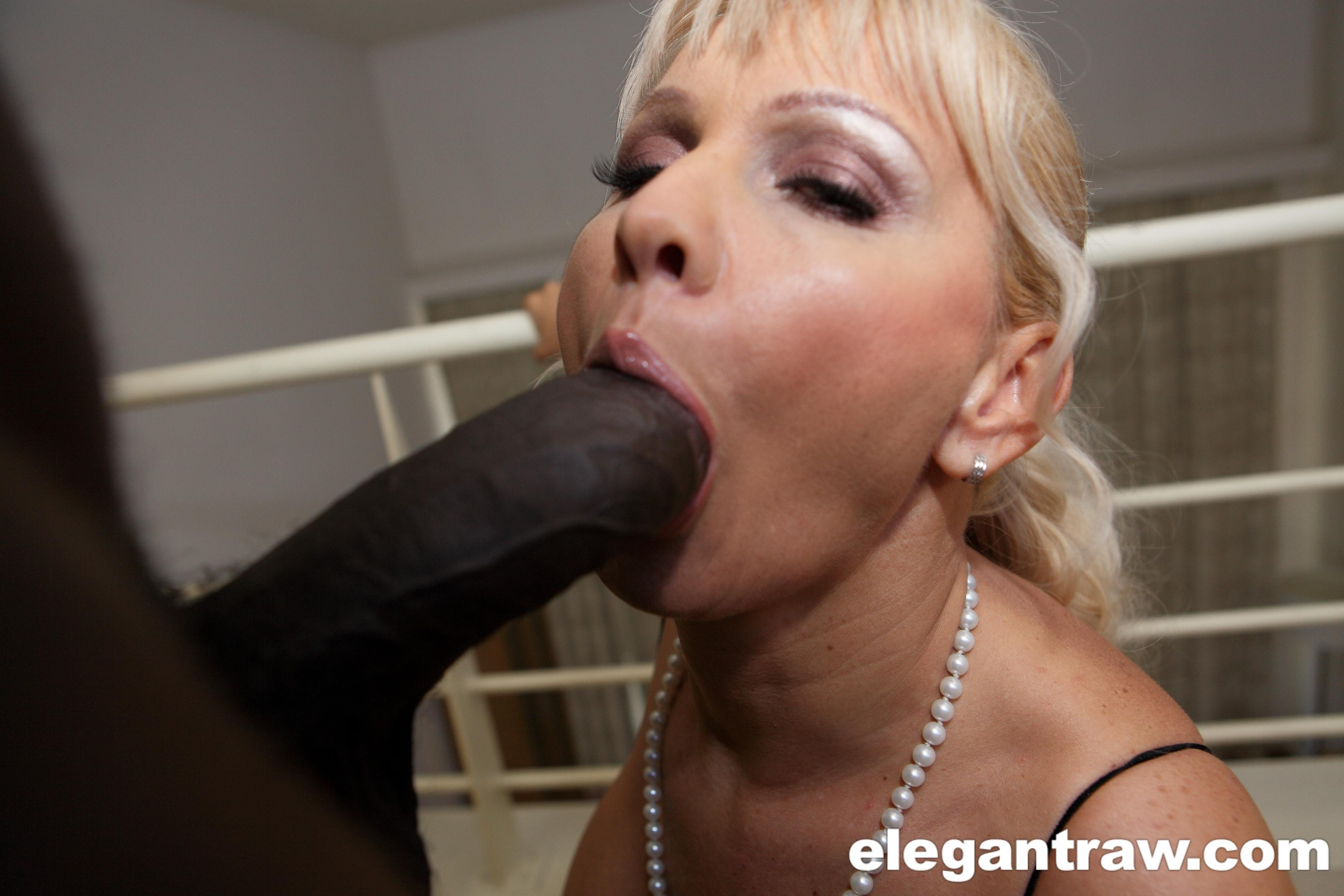 Disk flash touch sex Horny boy Fucked his stepmom xvideos